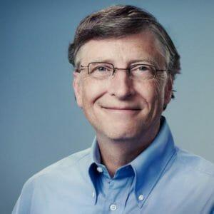 13 лидеров бизнеса, которые изменили мир к лучшему