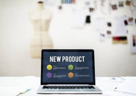 10 маркетинговых стратегий для малого бизнеса в 2019 году