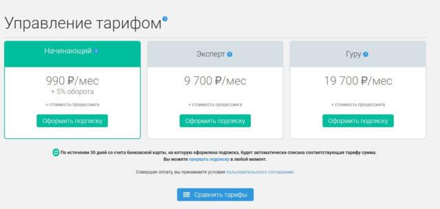 glopart.ru официальный сайт тарифы