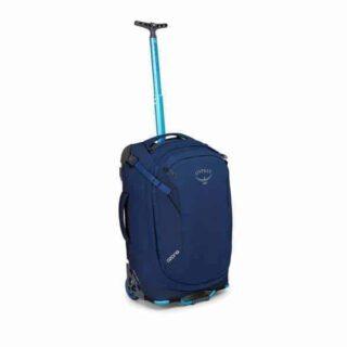 12 лучших походных туристических рюкзаков: справочник покупателя для мужчин и женщин (2019)
