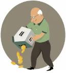 Преимущества наличия сберегательного счета - как выбрать лучший?