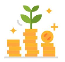 Социальные кредиты - все, что вам нужно знать как заемщику и инвестору?